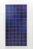 Solar module Royalty Free Stock Photos