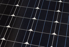 Solar panel. Close up solar panel , green economy, You can use background Stock Photo