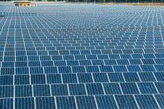 Solar panel generating electricity clean energy. Eco power, Photovoltaic, Alternative electricity source, Solar panel generating electricity clean energy stock photos