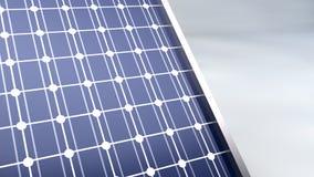 Solar Panel Solar Panel Solar Energy Environment Environmentalis Stock Photography