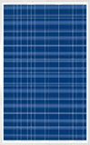 Solar panel texture. Texture of a solar panel. Green energy from the sun Royalty Free Stock Photo
