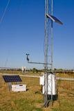 Solar Panels-6465 Stock Images