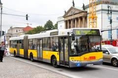 Solaris Ούρμπινο 18 Στοκ Εικόνες
