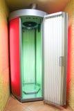 Solarium Stock Images