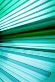 solarium Стоковая Фотография RF