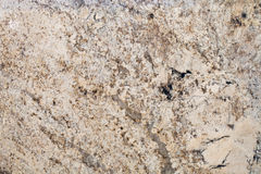 Solarius Granite Royalty Free Stock Photos