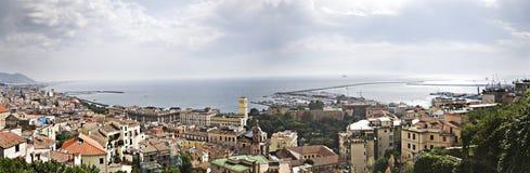 solarno Италии Стоковые Фото