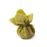 Solas pastas del sacchettoni Foto de archivo libre de regalías