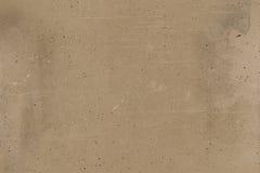 Solbränd tappninggrungebakgrund Royaltyfri Fotografi