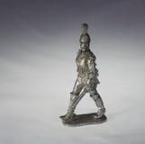 Soldados de lata Imagenes de archivo