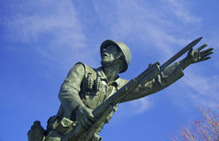 Soldier Stock Images