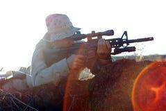 Soldier Stock Photos