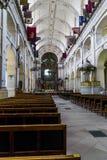Soldier' церковь s les Invalides Стоковое фото RF