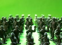 Soldiers  9 Stock Images