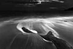 soledad Fotos de archivo libres de regalías