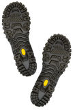 Soles Stock Images