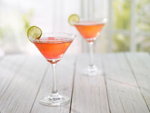 Solf Drink Stock Images