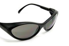 solglasögon Royaltyfria Bilder