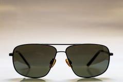 Solglasögon. Fotografering för Bildbyråer