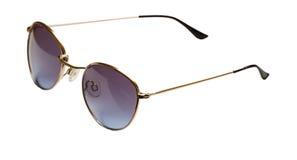 Solglasögon. Royaltyfri Foto