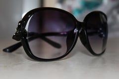 solglasögon Royaltyfri Bild