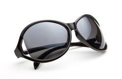 solglasögon Arkivbild