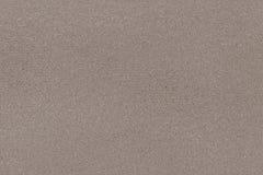 Solhas de mármore da textura da cor marrom Fotografia de Stock