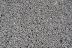Solid concrete. A solid grey concrete texture Royalty Free Stock Photos