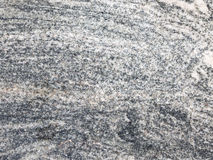 Solid granite Royalty Free Stock Images