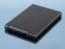 Solid State Drive Stock Photography