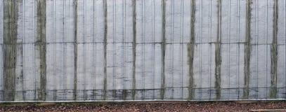 Corrugated Texture Collage Stock Photo Image 9774290