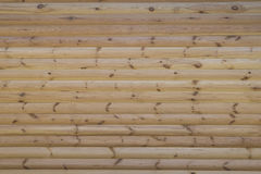 Solid wood texture Royalty Free Stock Photography