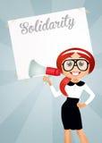 Solidarity Stock Photos