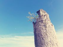 Solitude Royalty Free Stock Images