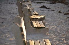 Solitude Royalty Free Stock Image