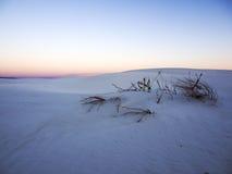 Solitude Stock Photography
