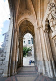 Soller architecture details Stock Images