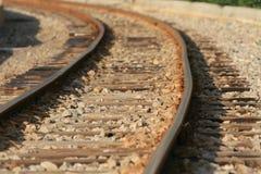 soller kolejowego Fotografia Stock