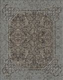 Sollievo celtico cesellato in granito fotografie stock libere da diritti