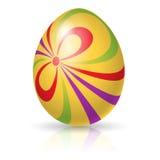 Solo huevo de Pascua libre illustration