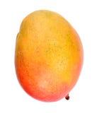 Solo mango dulce Imagen de archivo