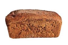 Solo pan fresco Foto de archivo libre de regalías