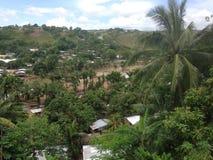 Solomon Islands Immagini Stock