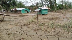 Solomon Islands Stock Photo