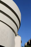 Solomon R. Guggenheim Stock Photos