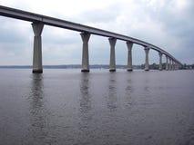 solomons острова моста Стоковые Изображения RF
