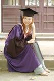 Soltero de China Fotografía de archivo libre de regalías