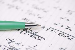 Solve math problems equations