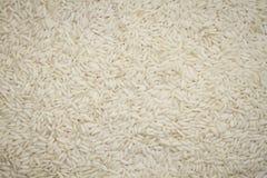 som bakgrund är kan använd ricetextur royaltyfri bild