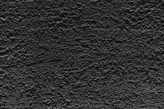 som bakgrund är kan den konkret textur använda väggen royaltyfri fotografi